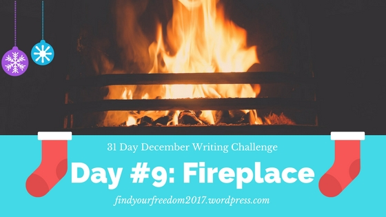 December-Writing-Challenge-Day-9-by-Minah-Harmon