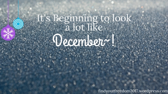 Its-Beginning-to-look-a-lot-like-December