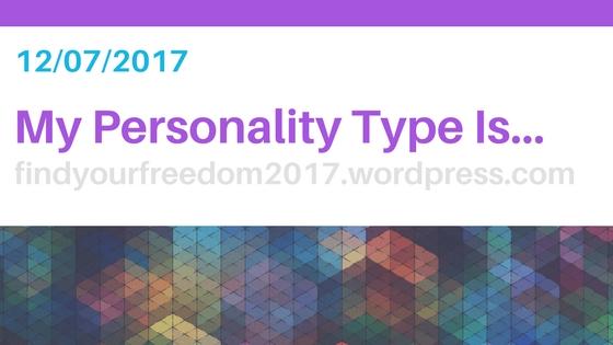 Minah-Harmon-Personality-Type-Is
