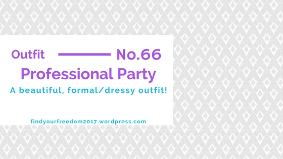 Outfit-66-Professional-Party