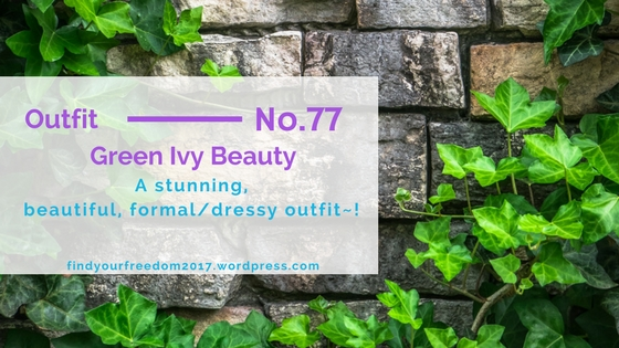 Outfit-77-Green-Ivy-Beauty