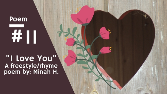 Poem-11-I-Love-You-by-Minah-Harmon