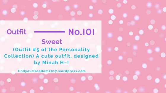 Outfit-101-Sweet