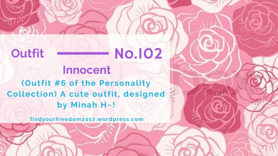 Outfit-102-Innocent