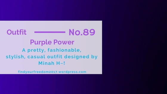 Outfit-89-Purple-Power