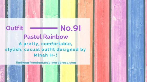 Outfit-91-Pastel-Rainbow