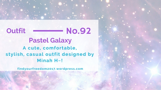 Outfit-92-Pastel-Galaxy