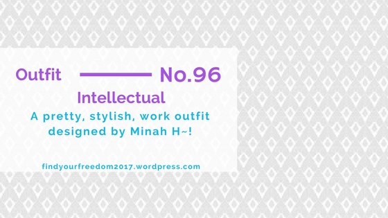 Outfit-96-Intellectual