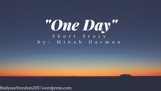 Short-Story-6-by-Minah-Harmon